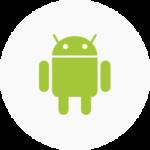 android app development company toronto