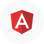 angular development services toronto