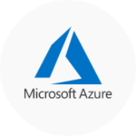 Microsoft Azure Development company