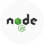 node js development company toronto
