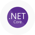 .net core development company toronto