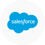 salesforce development company toronto