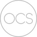 Ontario_Cannabis_Store_logo